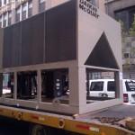 Manhattan-20120908-002702