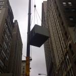 Manhattan-20120908-002742
