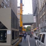 Manhattan-20120908-002752