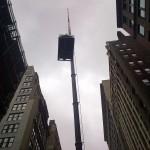 Manhattan-20120908-002761